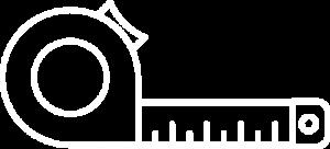 Gratis inmeetservice kozijnenfabriek online